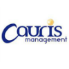 Cauris Management