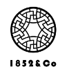 1852andco