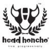 Head Honcho Clothing