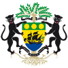republique du gabon
