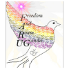 Freedom and Roam Uganda