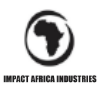 Impact Africa Industries Ltd