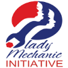 lady mechanic initiative