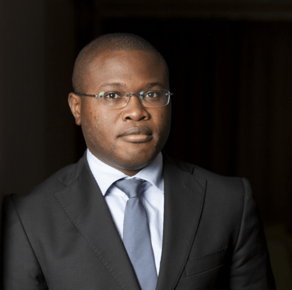 Ministre Finance Benin